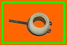 Ölpumpenantrieb Schnecke STIHL 024 026 AV Ölschnecke Antrieb Ölpumpe MS240 MS260