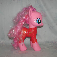 MLP My Little Pony Pinkie Pie Chinese New Year Year of the Horse Loose