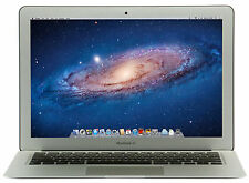 "New Apple Macbook Air 13.3"" Display i5 5th Gen 1.6GHz 256GB SSD 8GB RAM Mac OS"