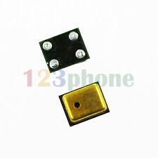 MIC MICROPHONE REPAIR PARTS FOR SAMSUNG i8510 i9020 i9023 S5560 S5570 #A-541