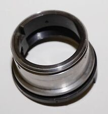 Arri Arriflex cine camera lens ST Standard mount for parts only