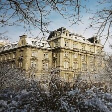 3 Tage Städtereise Hotel Regina 4* Urlaub Wien entdecken Kultur & Events