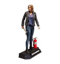 McFarlane Fear The Walking Dead figurine Madison Clark