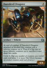 4x Daredevil dragster | nm/m | Aether revolt | Magic mtg