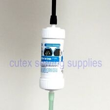 Water Purifying Filter For Gravity Feed Steam Irons - New Style