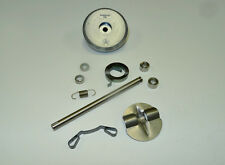 NOS Mopar 1971 To 1980 340-360 Heat Riser Kit.