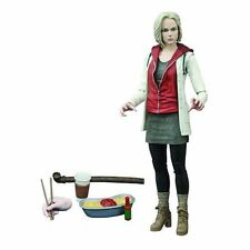 iZombie Liv Moore Action Figure DC Collectibles DC Comics
