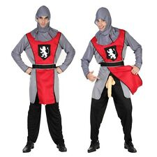 Best Knight To Remember Mens Lads  Stag Party Fancy Dress Costume