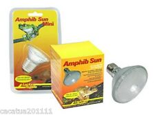 LUCKY REPTILE AMPHIB SUN SMALL, 20 LED, AS-1