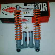 OSSA SUPER PIONEER SHOCKS NEW OSSA SUPER PIONEER 250 75 76 SHOCKS NEW