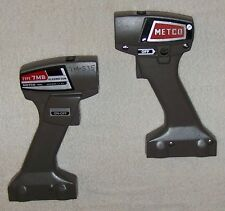 USED HANDLE for METCO 7MB 9MB 10MB Thermal Plasma Spray Gun Handle Only
