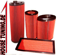 Filtro Sportivo House Tuning 12 TIGRA TWIN TOP 1.3 CDTi  69 CV 04   09 FB290/01