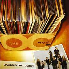 O.C. Mix 6: Covering Our Tracks / Various - O.C. Mix 6: Cov - CD New Sealed