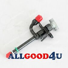 Injection Nozzle for John Deere Tractor 5200 5300 5400 5500 5310 5103 5203 6300