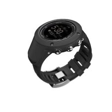 Suunto Ambit2 Ambit 2 R Black GPS, Compass, Altimeter Running Watch SS020654000