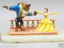 BEAUTY AND THE BEAST  (DISNEY) DIRECT FROM  RON LEE