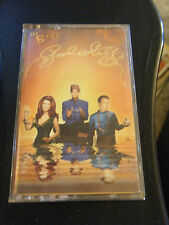 Good Stuff by The B-52s (Cassette, Jun-1992, Reprise)