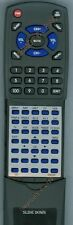 Replacement Remote for NORCENT LT3222