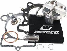 Wiseco Top End Rebuild Kit 2004-2005 Kawasaki KX250F Standard Bore Piston Gasket