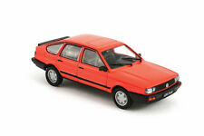 Volkswagen Passat B2 - 1/43 - DeAgostini - Cult Cars of PRL - No. 111 LAST ITEMS