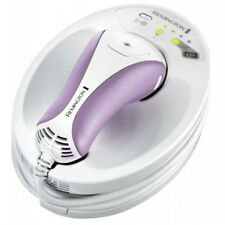 Remington IPL6000F i-Light Pro PLUS Face & Body Hair Removal Device, 65000 Shots