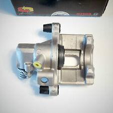 Ford C-Max Focus etrier de frein Bosch 0986474173 11938770162 sans consigne