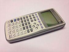 Hewlett Packard 39GS Graphic Calculator