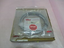 AMAT 0150-02386, Cable Assy, Heater AC PWR, Anneal CH1 OR, 415227