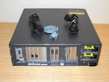 Cisco PIX-535-FO-GE-BUN Firewall VAC+ 1GB RAM 2x FE + 3x GE interface