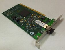 HP A6795AX 2Gbps PCI-X FC Fiber Channel HBA CARD Board Adapter A6795-62002