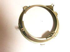 original Scheinwerferring Ring / Rim Headlight Honda CB 450 500 550 750 K