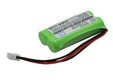 High Quality Battery for Philips DECT 215 Premium Cell
