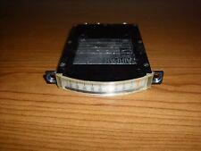 Airpax Voltmeter 0-450 ADC P/N 066-496-5806