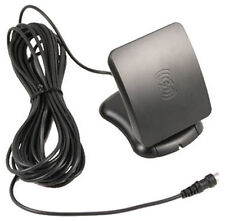 XM Sirius Radio Universal Home Antenna Indoor / Outdoor Window /Windowsill