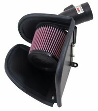 Fits Mini Cooper S 2014-2016 2.0L K&N 69 Series Typhoon Cold Air Intake System