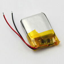 2x 3.7V 180mah 20C 1S RC Lipo Li-Poly Battery For SYMA S107 RC Helicopter Rr