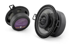 "JL Audio C2-350X 3.5"" 8.7cm 2 Way Coaxial Car Speakers"