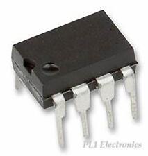 MICROCHIP   PIC12F629-I/P   MCU, 8BIT, PIC12, 20MHZ, DIP-8