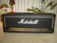 Case for Marshall JCM800 Type Head