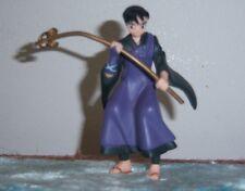 Inuyasha Miroku action figure