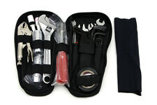 Tear Drop FXST Tool Kit, EA,for Harley Davidson motorcycles,by V-Twin