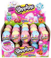 New Shopkins Surprise Easter Eggs 2 pack Season 4 (1pc)