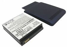 UK Battery for Motorola XT720 BP6X SNN5843 3.7V RoHS