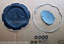 Kit Revisione Impianto GPL Gas Per Riduttore Polmone LANDI SE81  a
