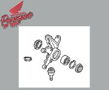 NEW OEM 07-12 HONDA TRX 420 RANCHER 4X4 RIGHT SIDE FRONT KNUCKLE ASSEMBLY