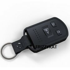 1080P HD IR Car Key Spy camera Motion Detection and TF Slot AV Out Night Vision