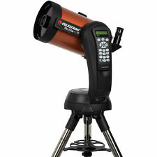 "Celestron NexStar 6SE 6.0"" Computerized Telescope"