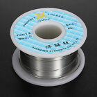 50g Reel 0.6mm 63/37 Rosin Core Flux Roll Tin Lead solder Soldering Wire New