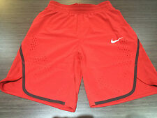Team Canada Basketball Rio Olympics Summer On Court Shorts Men's Women's Small