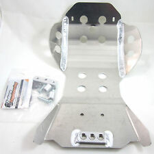 Enduro Engineering Skid Plate Skidplate Yamaha WR WRF 450 WR450F 12 13 14 15 USA